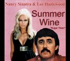 Nancy Sinatra And Lee Hazlewood Summer Wine