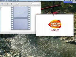 Mise à jour 1080p Game Capture HD + Test vidéo Full HD et utilisation d'Eye TV
