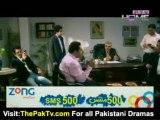 Team Pakistan Episode 1 By PTV Home - Part 1/2