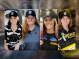 nhra 2012 - O'Reilly Auto Parts NHRA Nationalss Race 16th Sept 2012 - 2012 nhra
