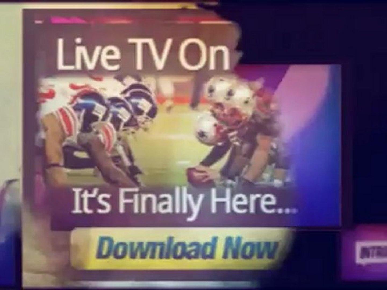 mac tv streaming - apple tv setup - nfl live free - Cleveland Browns vs. Baltimore - M&T Bank St