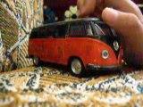Model araba tanıtım.5