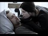 Schutzengel Der Film Part 1 Stream Online