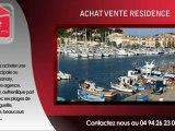 Tourisme sanary office tourisme sanary sur mer,mairie sanary vacances sanary