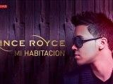 Prince Royce - Mi Habitación