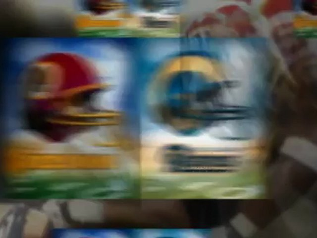 Washington Redskins v Rams – Week 2 schedule nfl – watching the nfl online – Preview – Tv – Live Stream – Sunday nfl football