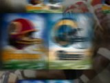 St. Louis Rams vs. Washington - Week 2 nfl - how to watch nfl online - Tv - Live Stream - Stream - Sunday football schedule |