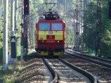 Lokomotiva 362 166-1 - Brandýs nad Orlicí, 16.9.2012 HD