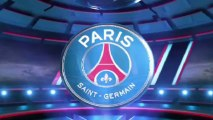 Paris-Chambly : 2-1 (CFA)