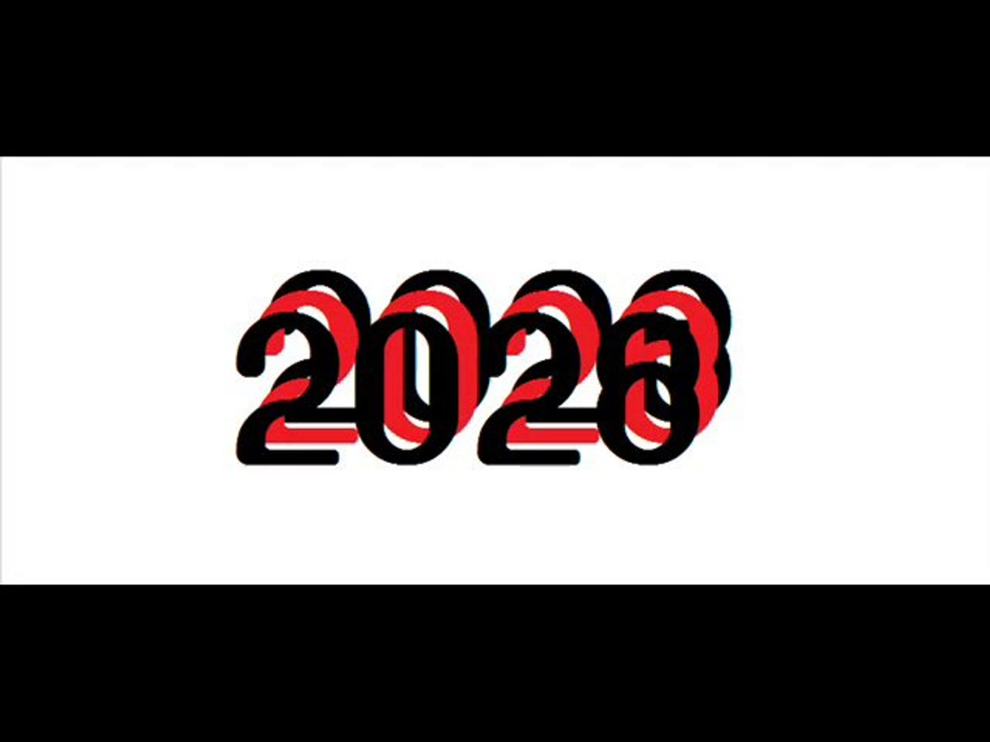Welcome to the 2020s (Future Timeline Events 2020-2029)