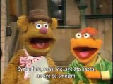 The Muppet Show S01-E06 - Jim Nabors