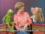 The Muppet Show S01-E07 - Florence Henderson