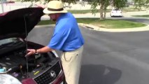Used 2007 Nissan Sentra 2.0s for sale at Honda Cars of Bellevue...an Omaha Honda Dealer!