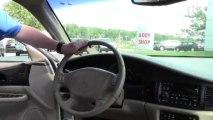 Used 2000 Buick Regal LS for sale at Honda Cars of Bellevue...an Omaha Honda Dealer!
