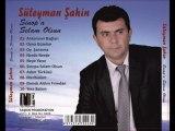 Süleyman Şahin - Sinop'a Selam Olsun 06. Sinop'a Selam Olsun