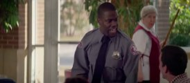 Ride Along Trailer 2014 Kevin Hart Movie Teaser 2013