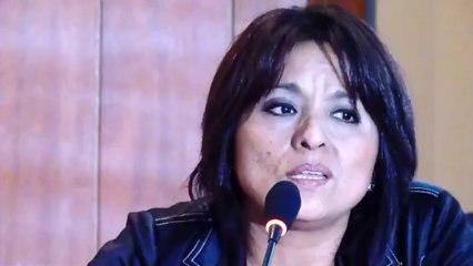 Política migratoria suramericana: Hacia una ciudadanía regional - Lourdes Rivadeneyra, Argentina
