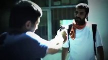 "Gezi Parki Eylemleri : ""Asi"" Muzik Video"