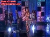 2013 VMAs 2013 VMAs 2013 VMAs 2013 VMAs Ariana Grande The Way Baby I live performance MTV VMA 2013334