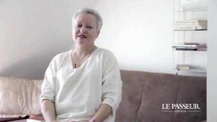 Vidéo de Olympia Alberti