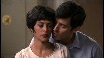 "Fernando & Alicia: ""Yo ya me he retirado"" Cap 141 AEPS"