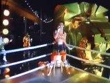 #Katy Perry MTV VMA 2013 video music awards