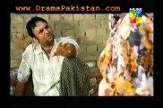 Ullu Baraye Farokht Nahi Episode 4 - 21st May 2013