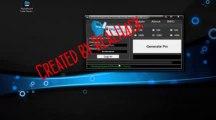 Paysafecard Code Generator Hack | Cheat [FREE Download] September - October 2013 Update