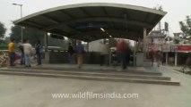 Metro-INA-3-time lapse