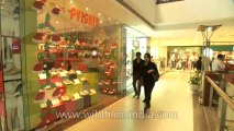 Select citywalk -stores-45