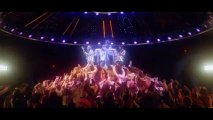 Daft Punk aux MTV VMA 2013 - Lose yourself to dance