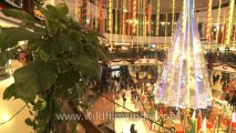 Select citywalk-Da-Milano-store-28