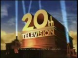 Stu Segall Productions/Stephen J. Cannell Productions/20th Television (1992)