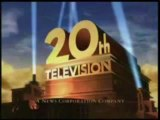 Artisan Television/FX Productions/Fox Television Studios/20th Television (2002)