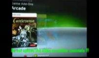 Xbox Live Code Generator 2013 - Xbox 360 Codes Free - Gold gratuit 2013