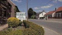 Férération des AMAP de Picardie - Etre paysan en AMAP (2)
