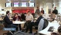 Le visiteur du Soir: Agnès Varda (2/3)