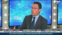 Le relèvement du plafond du PEA et du PEA-PME : Jean-François Bay dans Intégrale Bourse –- 26/08