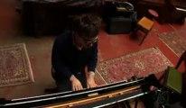 Ukulélé session : Ballads for Elliott Smith - Chris Garneau