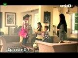 Dil Apna Preet Parhai *HQ* (Episode ~ 51) Aug ~ 26 ~ 2013!