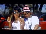 BIG MJ & BLACK NADIA - Ataoko akôry