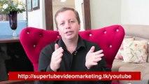 Afiliados Curso Ganhar Dinheiro no Youtube