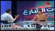 يسري الدالي - خبير أمني : #كمال_اللطيف و أخطبوطه الأمني و حقيقة #الأمن_الموازي