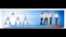 MLM Software (14,999) : www.mlmsoftwarez.in   Helplines-+91-92140-60999 Assam | Bihar | Chhattisgarh | Chandigarh | Andhra Pradesh | Punjab | Haryana | Rajasthan | Gujarat | Maharashtra | West Bengal | Orissa | Uttar Pradesh | Bihar | Madhya Pradesh | Goa