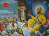 Eka Bani Eko Gur Ek Sabad Vichar ,  Naamras ,  Punjabi Devotional