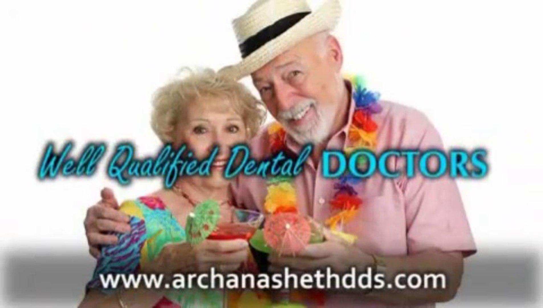 Dentist Corona CA | Dentist Riverside CA | Dental Implants Corona