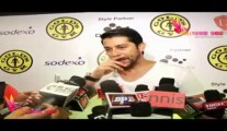 Aftab Shivdasani Grand Masti Is Strictly For Adults