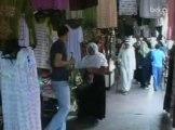 Début du ramadan dans la plupart des pays arabes