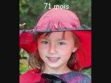 Lou-Ann Mois après mois 2001 2013