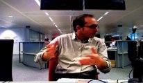 Les erreurs médicales: vos questions à Ricardo Guttierez